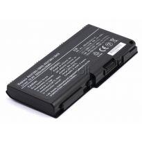 Аккумулятор Toshiba PA3729U-1BRS, PA3730U-1BRS 4400mAh