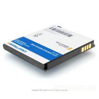 аккумулятор HTC Desire 1400mah Craftmann