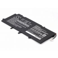 Аккумулятор HP EliteBook 1040 G1, G2 (Folio) 3400mAh