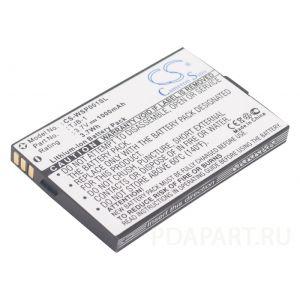 аккумулятор Voxtel RX500 1000mah CS-WSP001SL