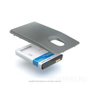 аккумулятор Samsung Galaxy Nexus i9250 3600mah Craftmann