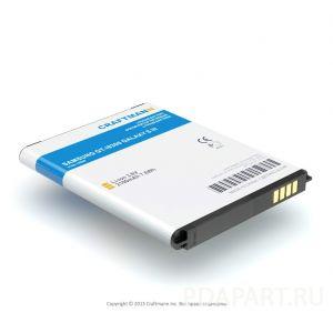аккумулятор Samsung Galaxy S3 i9300 2100mah Craftmann