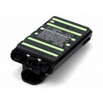 Аккумулятор Icom IC-F3003, IC-F4003, IC-V80 1800mAh