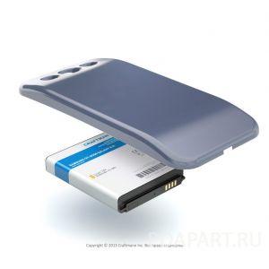 аккумулятор Samsung Galaxy S3 i9300 4200mah Craftmann синий