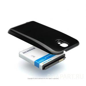 аккумулятор Samsung Galaxy S4 i9500 5200mah Craftmann черный