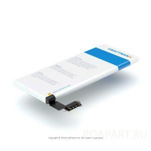 аккумулятор Apple iPhone 4 1300mah Craftmann