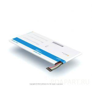 аккумулятор Asus Nexus 7 4300mah Craftmann