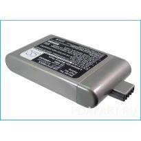 аккумулятор Dyson DC16 1400mah CS-DYC160VX