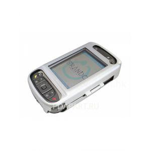 чехол металлический для HTC P4500 Brando