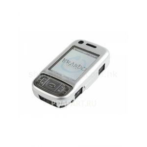 чехол металлический HTC P4550 TyTn II Brando