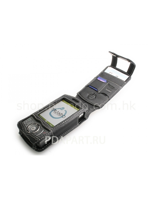 Чехол для HTC P3300/P3350 Brando Flip Top