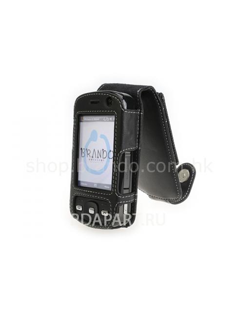Чехол для HTC P3600 Brando Flip Top