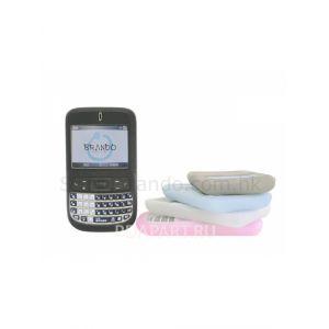 чехол HTC S620 белый