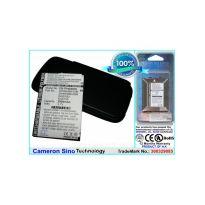 аккумулятор HTC P4550 TyTn II 2700мАч CS-TP4550HL