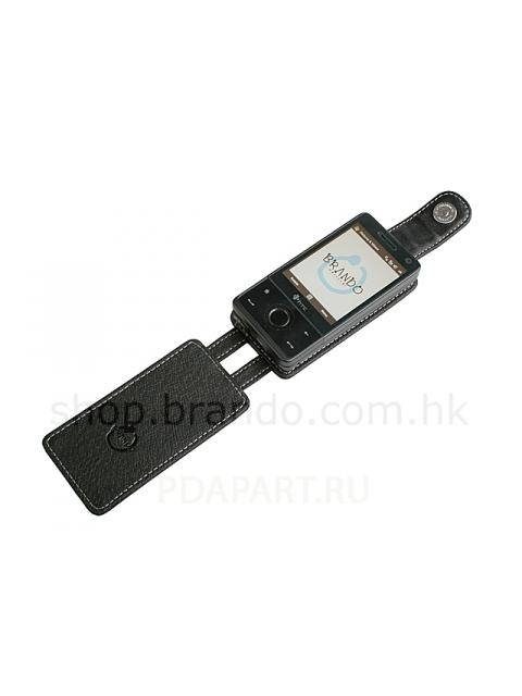 Чехол для HTC Touch Pro Brando Flip Top