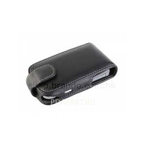 чехол для Acer X960 Brando Flip Top