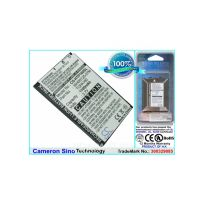 аккумулятор HTC Touch Diamond 2 / Touch 2 / Tattoo 1100мАч CS-HTP160SL
