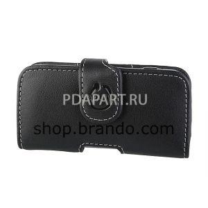 чехол Brando для Samsung S5230 Star Pouch (кобура)