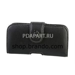 чехол Brando для Google Nexus One Pouch кобура