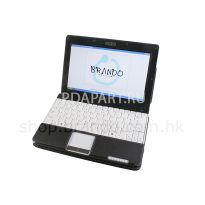 чехол Brando для MSI Wind U120 расширенная батарея