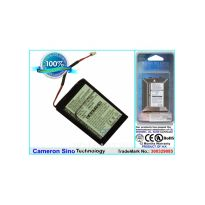 аккумулятор TomTom One 130 950mah CS-TM130SL