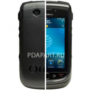 чехол Blackberry 9800 OtterBox Commuter Case