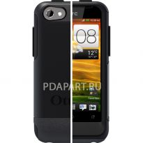 чехол HTC One V OtterBox Commuter