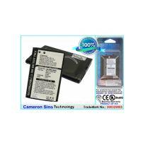 аккумулятор Blackberry 8100 900mah CS-BR8100SL