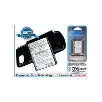 аккумулятор Samsung GT-I7500 2000mah CS-SMI750XL