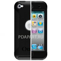 Чехол Apple iPod touch 4 OtterBox Commuter Case