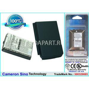 аккумулятор Gigabyte GSmart MS800 / MWG Atom V 2500mah CS-MWV1XL