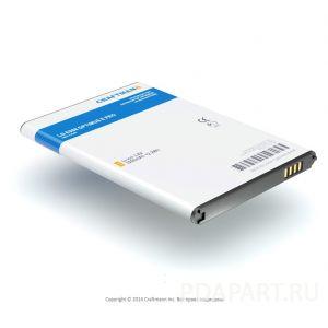 аккумулятор LG Optimus G Pro E988 3200mah Craftmann