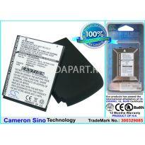 аккумулятор HP iPAQ 910/914 3600mah CS-HIQ900XL