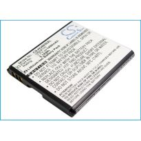 аккумулятор МТС 955, 965, Huawei U8850 1400mah CS-HU8650XL