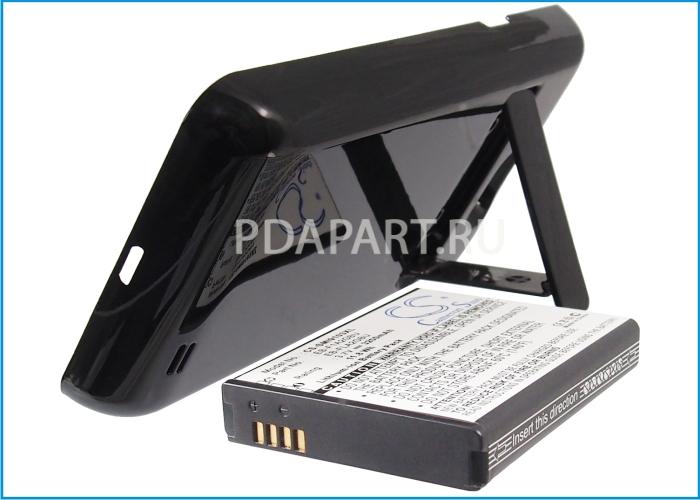Аккумулятор для Samsung Galaxy R i9103 3200mah CameronSino