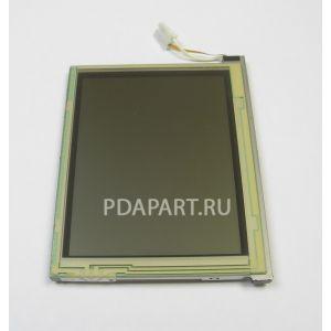 экран (с сенсорным стеклом) HP 38xx/39xx