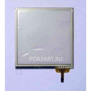 сенсорное стекло Fujitsu-Siemens LOOX T810/T830, Palm Treo 650, 680, 700, 750