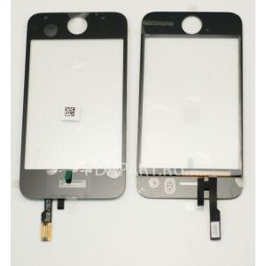 сенсорное стекло Apple iPhone 3G
