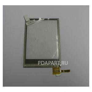 сенсорное стекло I-mate PDA-L