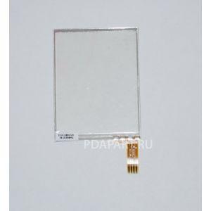 сенсорное стекло Asus P526/P527/P750, O2 XDA Denim, Gigabyte gsmart i350/MS804/MW998/T600