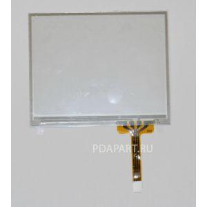 сенсорное стекло Asus A626/A686/A696/R300