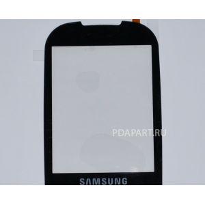 сенсорное стекло Samsung S3650 Corby