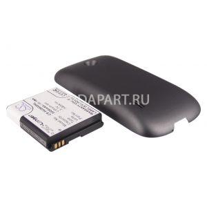 аккумулятор МТС 955, Huawei U8650 3000mah CS-HU8650HL