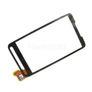 сенсорное стекло HTC HD2 под пайку