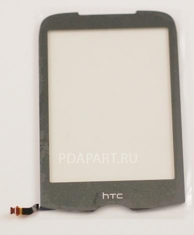 Сенсорное стекло HTC Touch Cruise 2009