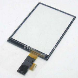 сенсорное стекло Blackberry 9500/9530