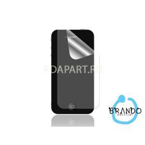 защитная пленка BlackBerry Bold 9700 Brando антибликова
