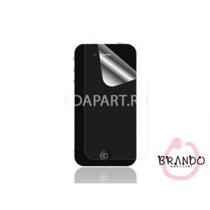 защитная пленка для HTC Wildfire Brando Ultra Clear