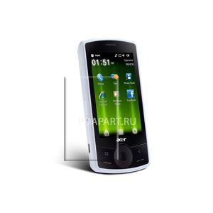 защитная пленка для Acer beTouch E100/E101 PDAir антибликовая