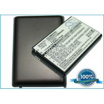 аккумулятор Samsung Omnia 7 i8700 2400mah CS-SMI870XL